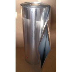 Aluminum complex tubular...
