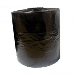 Polyethylene tubular bag 750mm